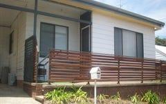 10 DAVIS STREET, Speers Point NSW