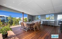 43 Reefwater Circuit, Cabarita Beach NSW