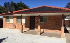 534A Carlisle Avenue, Mount Druitt NSW