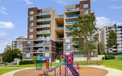 705/25-31 Orara Street, Waitara NSW