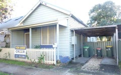 53 FERN STREET, Islington NSW