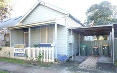 53 FERN STREET, Islington NSW