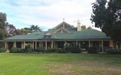 60 Wollogorang Road, Collector NSW