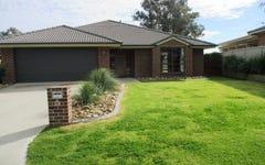 137 Newton Circuit, Thurgoona NSW