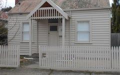 9 Corbett Street, Ballarat VIC