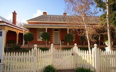 560 Mitchell Street, Albury NSW