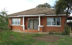 82 Chaston Street, Wagga Wagga NSW