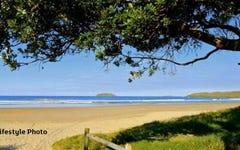 20 Sandys Beach Drive, Sandy Beach NSW