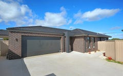 3/4 Howe Street, Miners Rest VIC