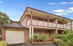 68A Mowbray Place, Willoughby NSW