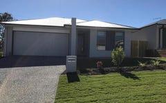 9 Hiddins Street, Berrinba QLD