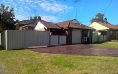2 Woodland Ave, Oxley Park NSW