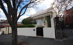 9 Church Street, Parkville VIC