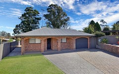 31 Oleander Cres, Riverstone NSW