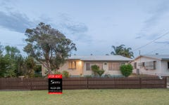 5 Birks Street, Avenell Heights QLD