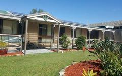 9 Pavuvu Street, Mansfield QLD