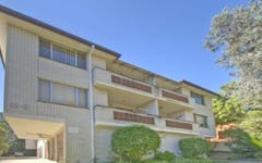 4/20 Clio St, Wiley Park NSW