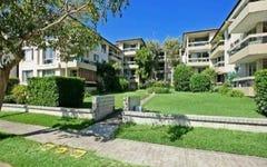 15/35 Richmond Avenue, Dee Why NSW