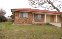 1/5 Northey Drive, Armidale NSW