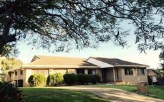 215 Tyagarah Road, Tyagarah NSW