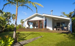 2 Pacific Road, Palm Beach NSW