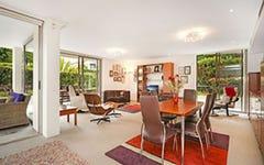 1/1 Bayside Terrace, Cabarita NSW