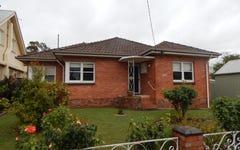 117 Maud Street, Geelong VIC