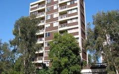 63 /35 Campbell Street, Parramatta NSW