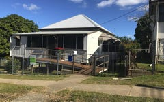 26 Central St, Mount Morgan QLD