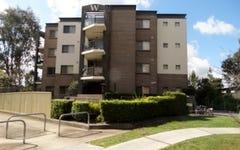 7/15 Kilbenny Street, Kellyville Ridge NSW