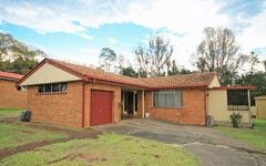 18 Trenayr Close, Junction Hill NSW