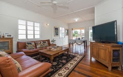 38 Somers Street, Nudgee QLD