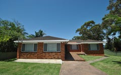 21 St Georges Road, St Georges Basin NSW