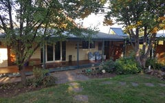 65 Mt Battery Road, Mansfield VIC