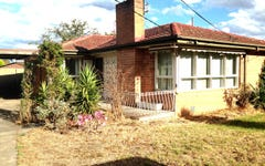1196 Plenty Road, Bundoora VIC