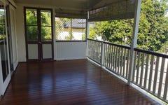 108 Greentrees Avenue, Kenmore Hills QLD