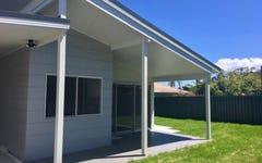 35a Boomerang Rd, The Entrance NSW