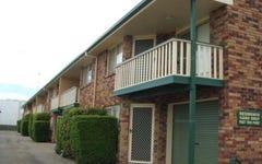 1/27 Baden Powell Street, Maroochydore QLD
