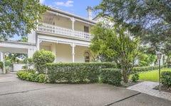 1/2 Carrington Avenue, Strathfield NSW