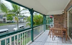 6/24 Great George Street, Paddington QLD