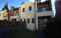 6/26-30 Stewart Street, Ermington NSW