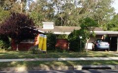51 Lawn Avenue, Bradbury NSW