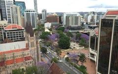 73/540 Queen Street,, Brisbane City QLD