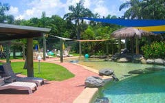 13 Plantation Resort, 1 Downing Street, Craiglie QLD
