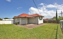 521 Lake Road, Argenton NSW