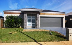 6 Frogmouth Court, Williams Landing VIC