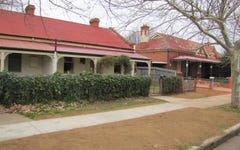76 Kincaid Street, Wagga Wagga NSW