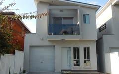 68 Cathcart Street, Fairfield NSW