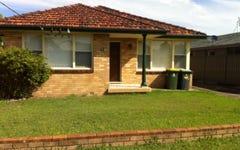 2/65 Womboin Rd, Lambton NSW