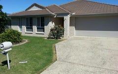 60 River Park Drive, Loganholme QLD